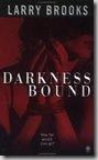 darknessbound