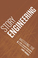 Story-Engineering-sm