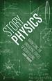 U0970cp_StoryPhysics1.indd