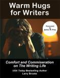 warm hugs writers