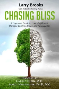 Chasing Bliss FRONT cover final jpeg (1)